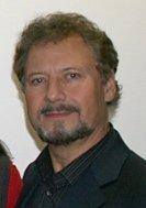 Franz-Christian Schubert