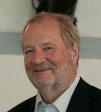Hans-Jürgen Seel