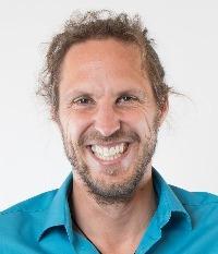 Dirk Rohr